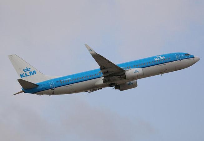 B737 PH-BXD-2