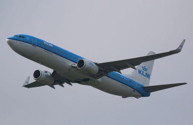 B737 PH-BXM-1