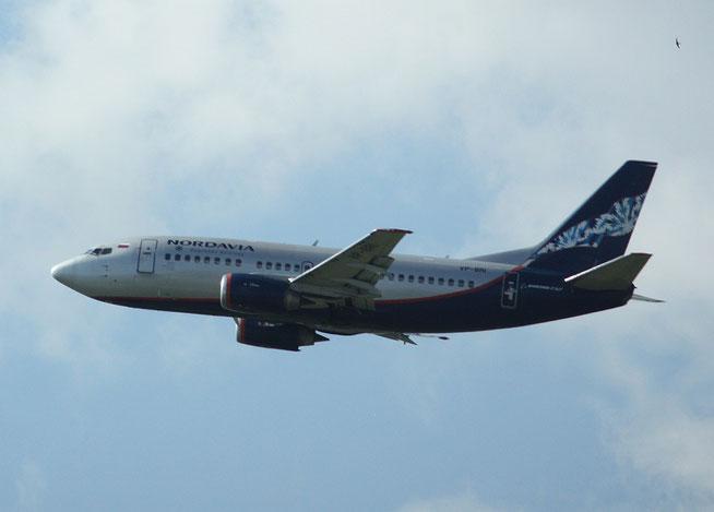 """B 737-5YO """" VP-BRI """"-1"""