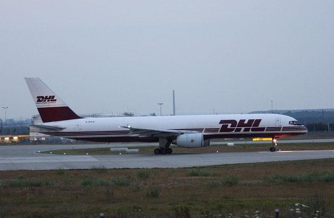 B757 G-BIKG-1