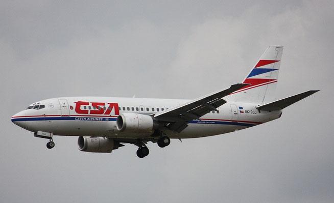 B737 OK-CGJ-1