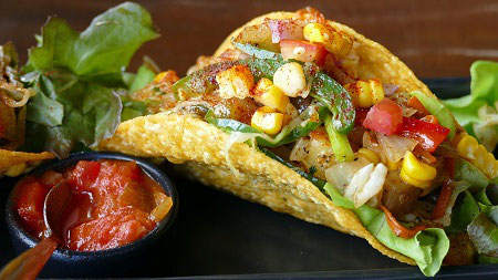 Mexikanische Küche | Mexikanische Kuche Stadtmarketing Wurzburg Macht Spass