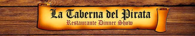 Restaurante tematico para despedidas de solteros