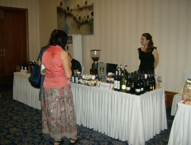 taste vin giugno 2012