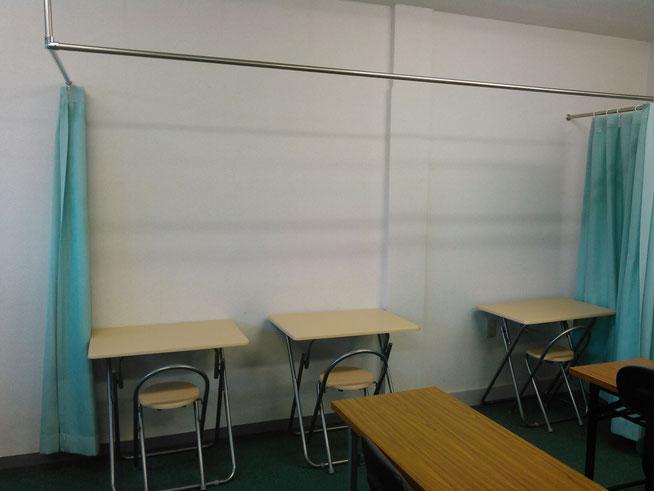 松阪市大黒田町の50点アップ保証個別学習塾「夢現」