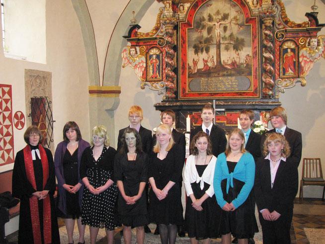 2010 (Foto: Ulrike Schiefner)