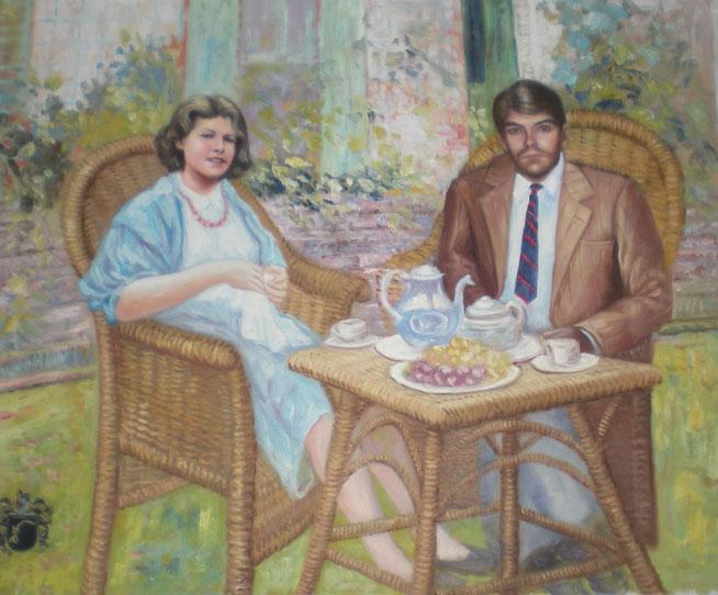 portrait-couple-peinture-anniversaire