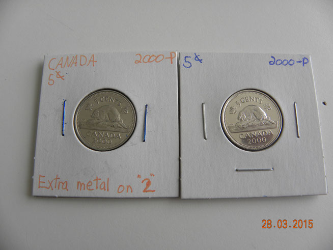 1,25$ ch.