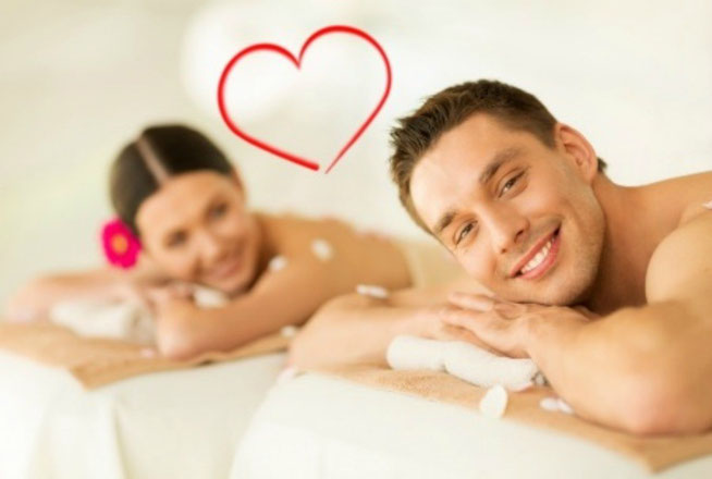 carte cadeau massage saint valentin
