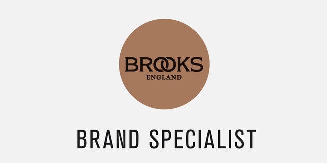RTI Sports sucht BROOKS Brand Specialist
