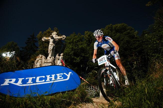 Ritchey Mountainbike-Challenge 2016 – Teste die neuen Bikes von Ritchey!