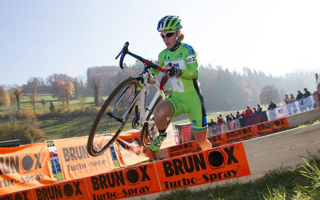 Pavla Havlikova ©radsportphoto.net/Steffen Müssiggang