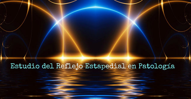 Estudio del Reflejo Estapedial
