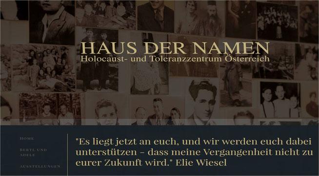 Bildquelle: https://www.hausdernamen.at/deutsch/p%C3%A4dagogik-1/