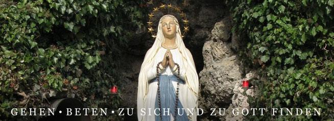(c) www.oberschwaebischer-pilgerweg.de