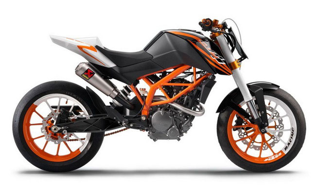 KTM - Motorcycles Manual PDF, Wiring Diagram & Fault CodesMotorcycle Manuals News
