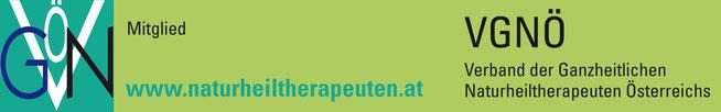 Energetik in Niederösterreich, Statzendorf, Kuffern bei Frau Maria Schlömicher - Energetikerin