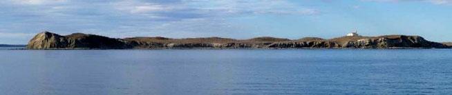 Bild: Insel