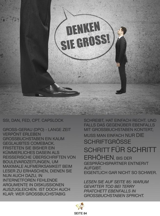 Rezension Der Pams 222017 Postillleaksde