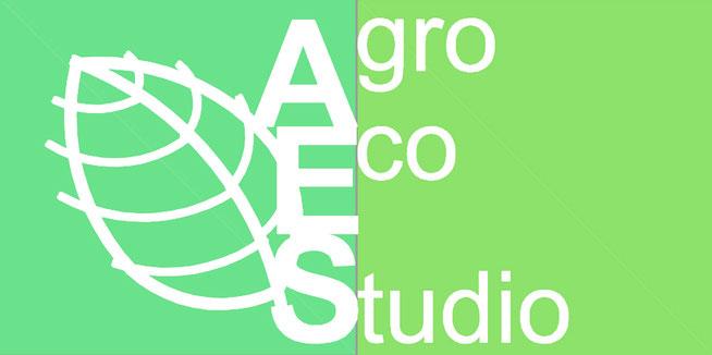 AgroEcoStudio Elisabetta Branca Dott. Agronomo Paesaggista