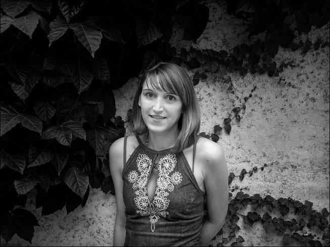 fotografia di Dino Ignani