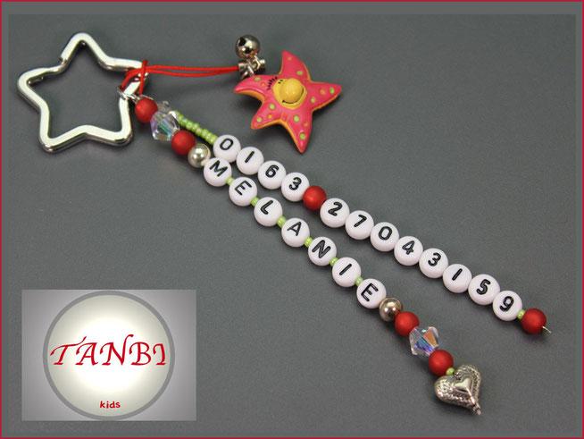 sos-anhaenger Nr. T2