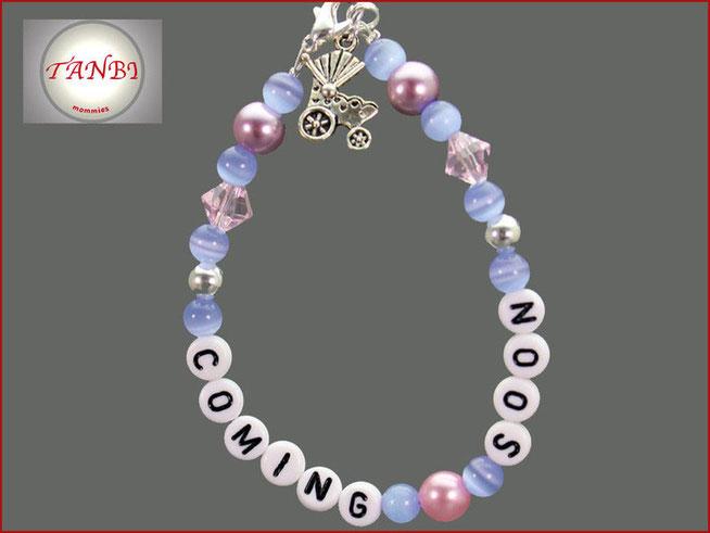 coming-soon-armband-schwangerschaft-nr.tm4