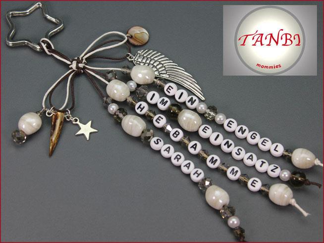 geschenk-hebamme-anhaenger-nr.T34