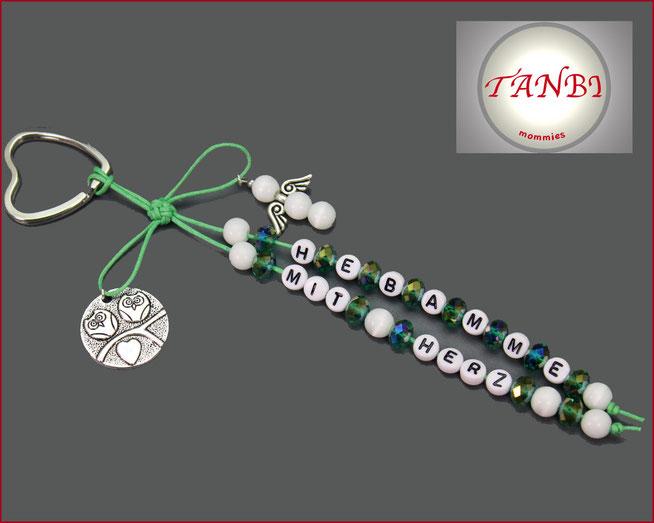 hebamme-mit-herz-geschenk-anhaenger-nr.Tm37