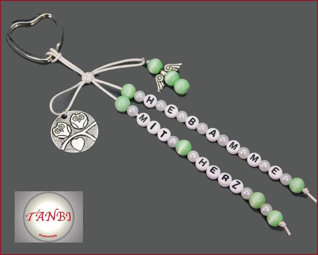 hebamme-mit-herz-geschenk-anhaenger-nr.tm38