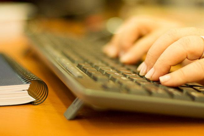 Formulari de contacte de Nablas Lampisteria - Quan rebem el seu formulari ens posarem en contacte amb vostè per buscar la solució més adequada al seu problema o necessitat facilitant-li un pressupost ajustat a les seves necessitats.