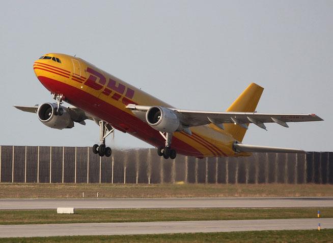 A300 EI-OZB-1