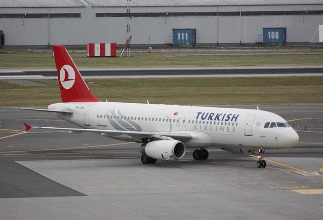 A320 TC-JPK-1