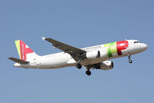 A320 CS-TNE-1