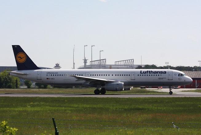 A321 D-AISJ-1