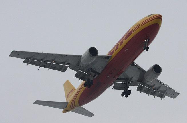 A300 EI-EAD-1