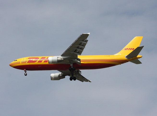 A300 D-AEAN-1