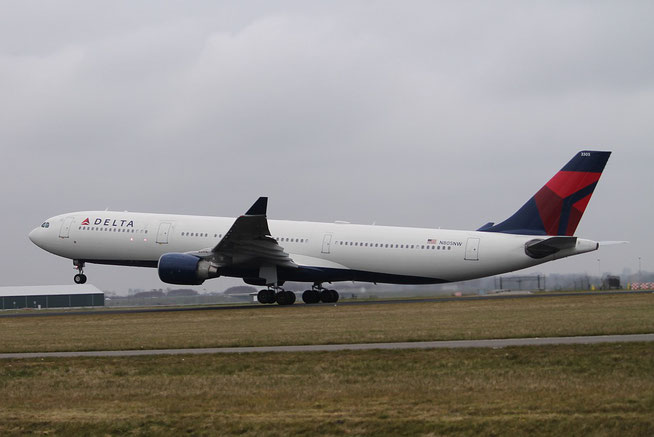 A330 N805NW-1