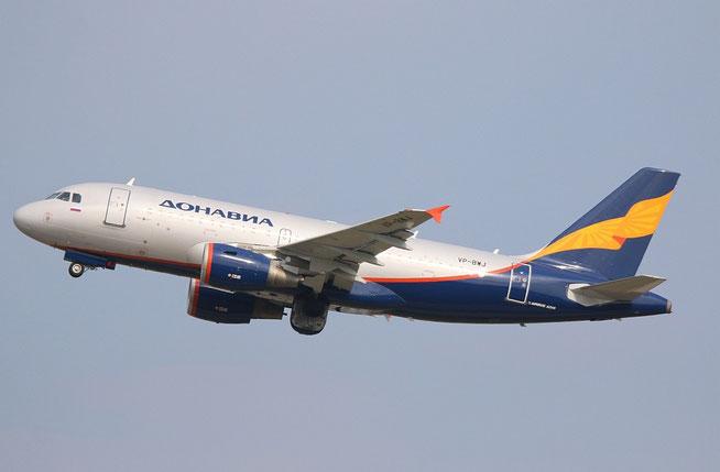 A319 VP-BWJ-1