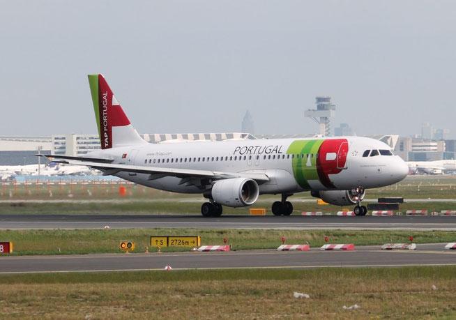 A320 CS-TNU-1