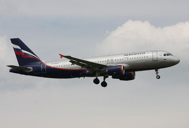 A320 VP-BZQ-1