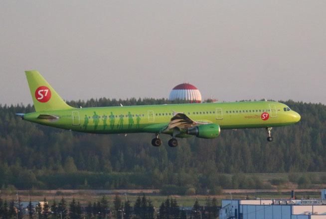 A321 VQ-BQK-1