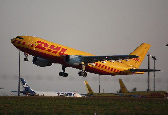 A300 EI-OZI-1