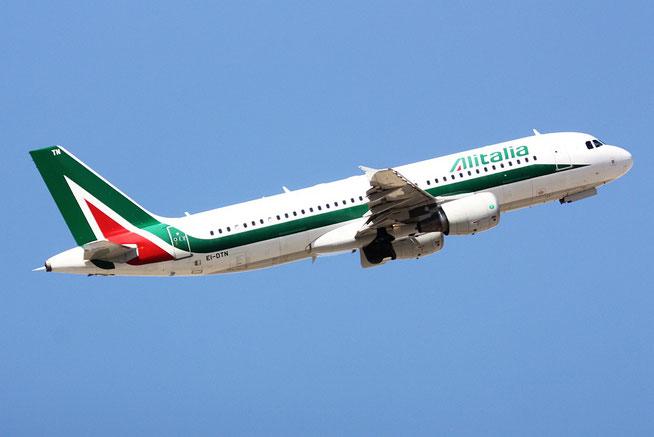 A320 EI-DTN-1