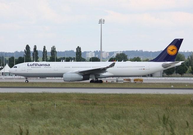 A330 D-AIKS-1