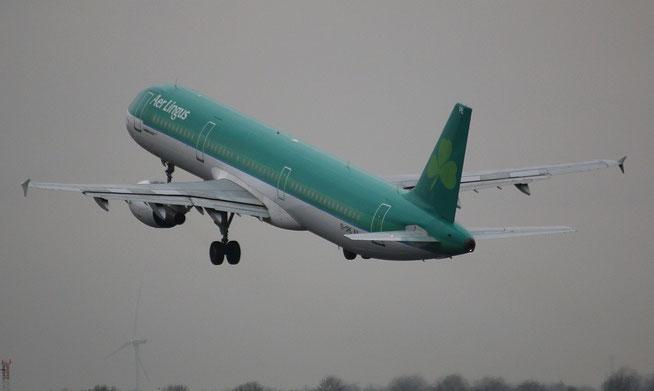 A321 EI-CPE-2