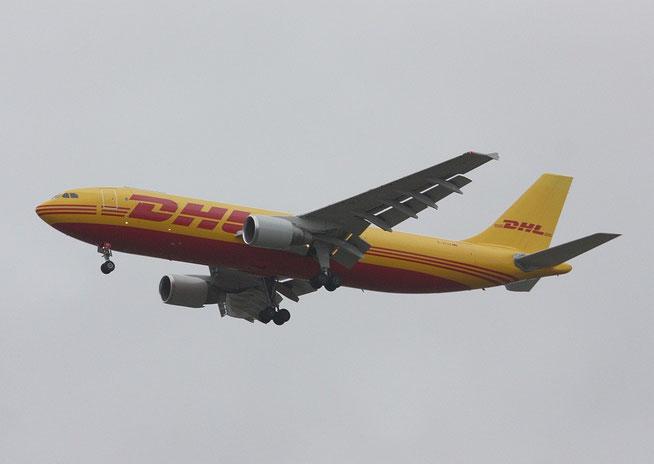 A300 D-AEAE-2
