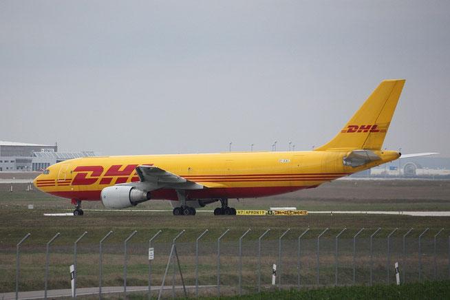 A300 EI-EAC-1