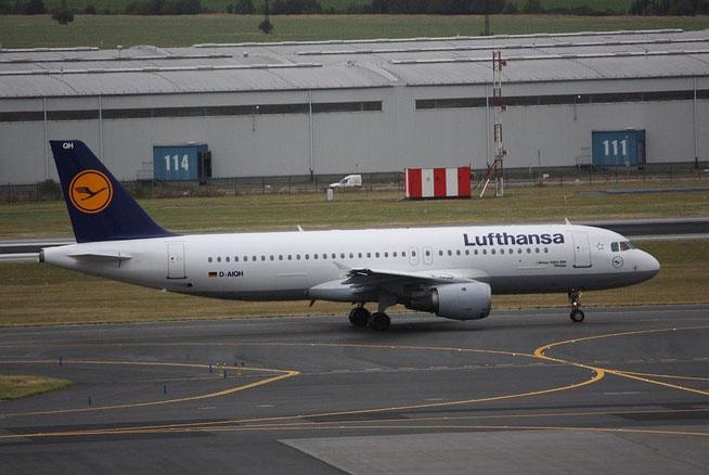 A320 D-AIQH-1