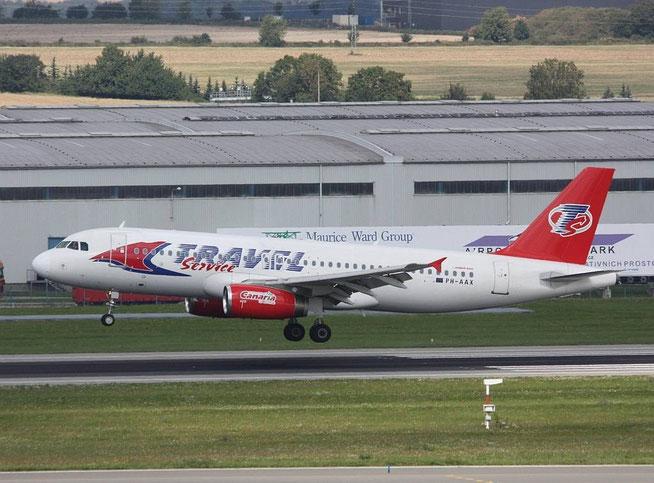 A320 PH-AAX-2